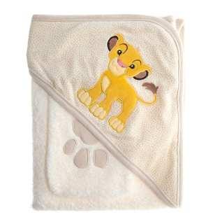 Kiabi Serviette De Bain.Avis Kiabi Cape De Bain Gant Disney P5 Avis De Mamans