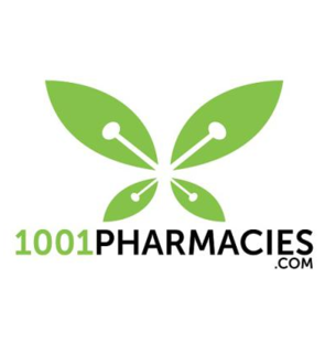 1001pharmacies
