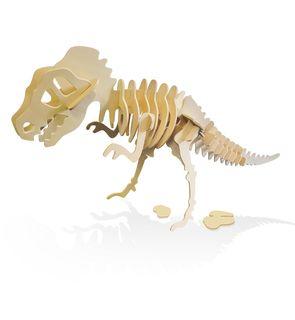 Dino Mega T-Rex