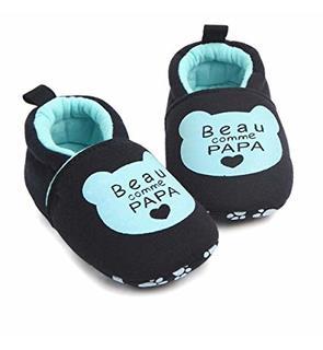 edd10ae8d2de1 Avis Xinan Chaussures bébé Garçon fille