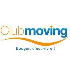 Club Mooving