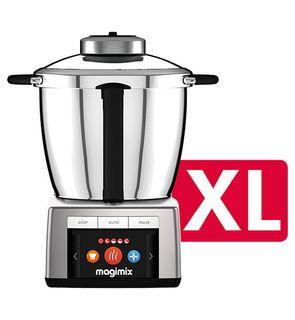 Cook Expert Premium XL