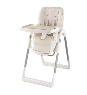 Chaise haute Kaléo