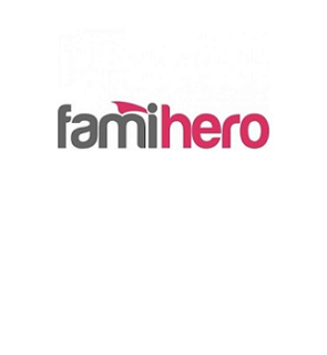 FamiHero