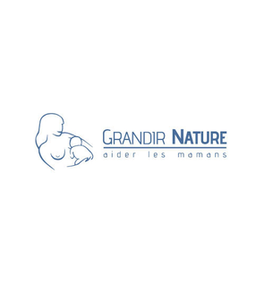 Grandir Nature