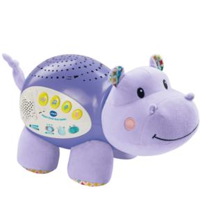 Veilleuse Hippo Dodo Vtech