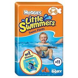 Couche pour la baignade Little Swimmers