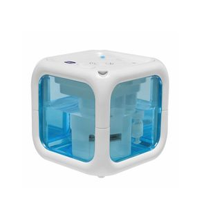 Humidificateur à froid Humi Cube