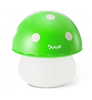 Humidificateur d'air en forme de champignon DUUX