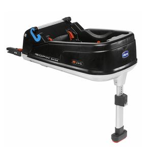 Base Isofix pour siège Auto-Fix Fast