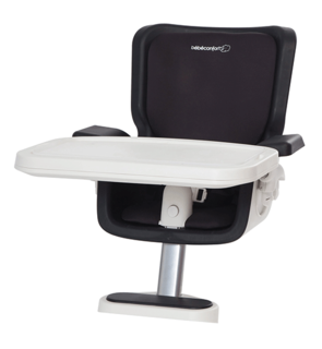 Assise chaise-haute Keyo
