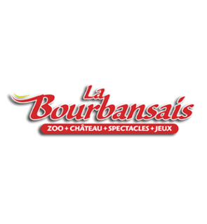 Zoo de la Bourbansais