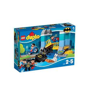 L'aventure Duplo L'aventure Lego De L'aventure De Batman Batman Duplo Lego BQdCorxWe