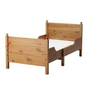 Avis Ikea Lit Enfant Sundvik Avis De Mamans