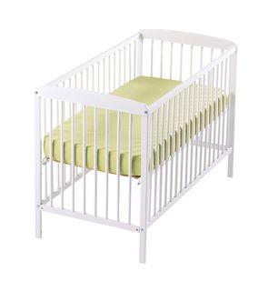 Avis Vertbaudet Lit bébé Poupon | Avis de Mamans