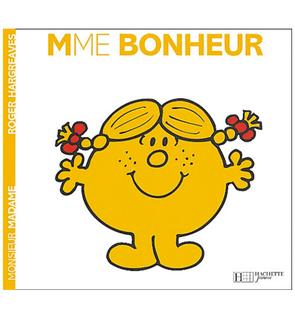 Madame Bonheur'