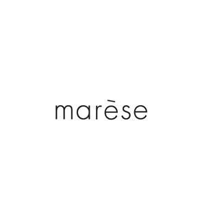 Marèse