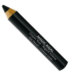Crayon Magic Kajal
