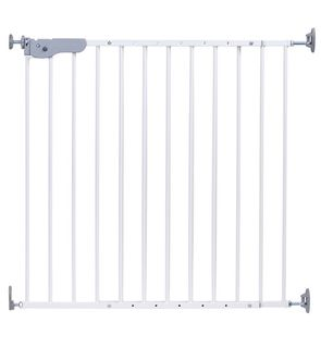 Barrière de sécurité métallique Maximetal
