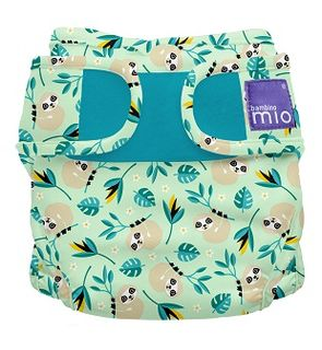 Culotte de protection Miosoft