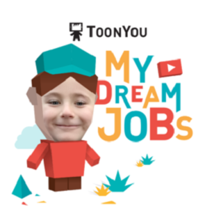 My Dream Jobs