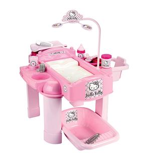 Nursery Hello Kitty
