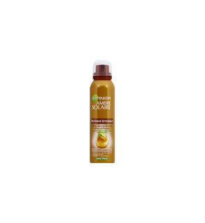 No Trace Bronzeur Spray auto-bronzant micro-diffusion