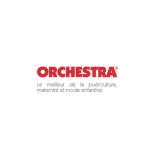 Orchestra.fr