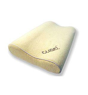 oreiller ergonomique pour enfant