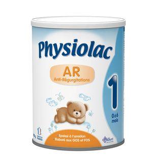 Physiolac AR 1