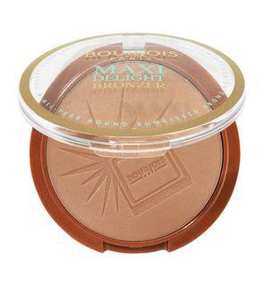 Maxi delight Bronzer