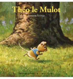 Théo le Mulot