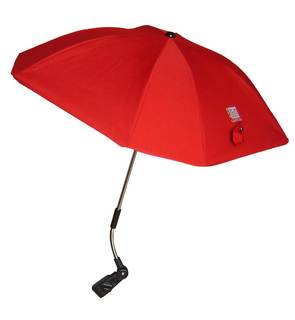 Ombrelle universelle  Anti-UV UPF 50+