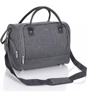 b2e70e8943 Zoom sur 5 sacs à langer qui sortent de l'ordinaire | Avis de Mamans