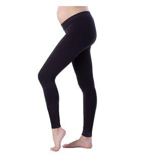 Leggings de grossesse