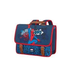 Spider Man cartable m