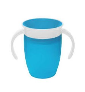 Tasse Miracle 360ᵒ d'apprentissage 207 ml