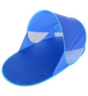 Tente de plage anti-UV