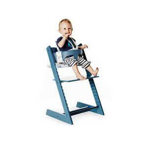 Tripp Trapp ® Chaise haute