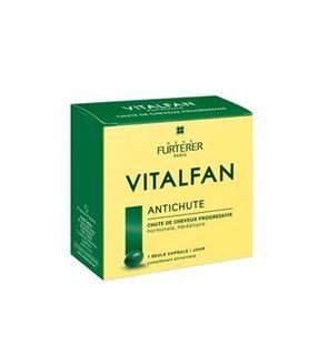 Vitalfan Antichute progressive