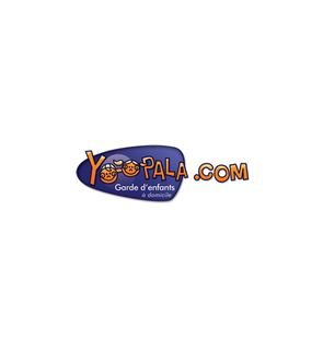 Yoopala.com