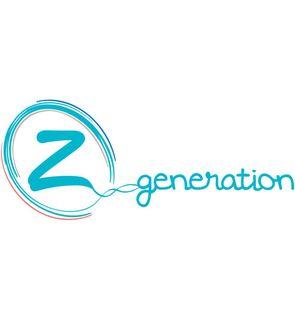 la meilleure attitude 5dfba 8c0b0 Avis Z generation | Avis de Mamans