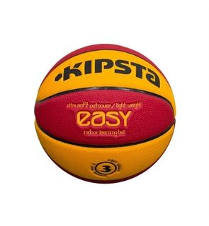 Ballon Basket Easy taille 3