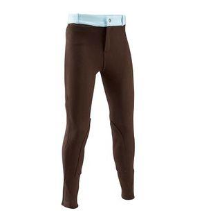 Pantalon BICO