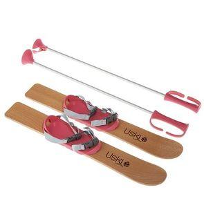 Skis Junior Uski