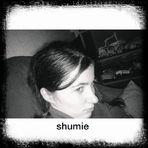 avatar de shumie