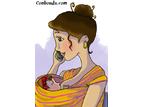avatar de Conboudu