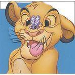 avatar de cacahuète