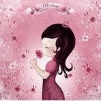 avatar de sonia68