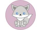 avatar de Maman Goupil